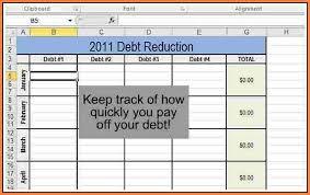 Loan Calculator Credit Card My Mortgage Home Loan Threeroses Us