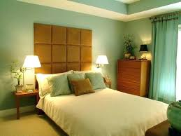 office paint schemes. Relaxing Bedroom Color Schemes Popular Office Colors For Sleep Home Paint Gray Calming .