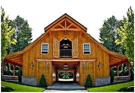 timber frame barn home plans house plans of small barn style post small timber frame