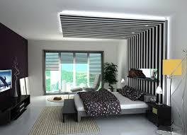 false ceiling design for living room india. false ceiling design for living room india lovely white