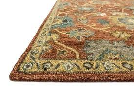 blue and tan area rugs blue and tan area rugs gold area rugs for a comfortable blue and tan area rugs