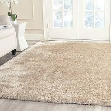 safavieh south beach area rug beach rugs and beach area rugs