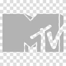 Mtv Base Music Chart Nickmusic Mtv Viacom International Media Networks Europe Uk