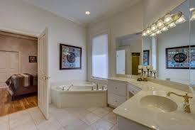 does your bathtub look old has an ugly color and is difficult to clean our team is expert in reglazing and resurfacing your bathtub will look and feel