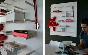 impressive garage shelving creative storage ideas marvelous idolza
