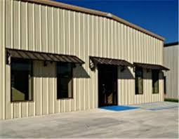 office front doors. Office / Warehouse Front Doors