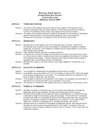 national honor society on resume astounding national honor  national honor society essay examples walker national junior