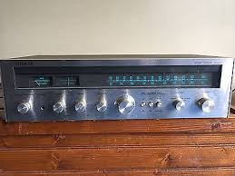 fisher receiver zeppy io vintage fisher stereo receiver mc 2500 kenwood turntable technics 70 s