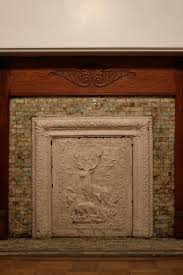 creative iron fireplace cover decor idea stunning cool with iron fireplace cover home interior