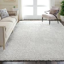 full size of plush area rugs home depot ultra light grey rug furniture alluring