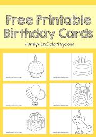 free childrens birthday cards childrens birthday cards arknave me