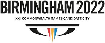 Image result for Birmingham 2022 images