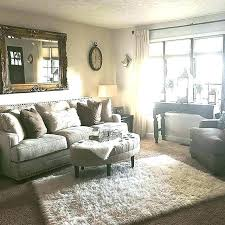 area rug in living room area rugs living room area rugs best living room area rugs