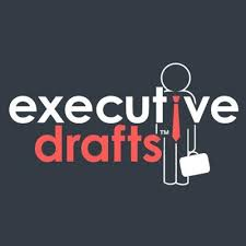 Executive Drafts Resume And Career Services Executivedrafts Twitter