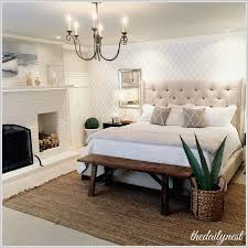 Bedroom Top Pottery Barn Bedroom Decorating Ideas Style Home