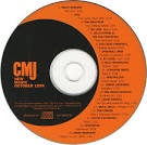 CMJ New Music, Vol. 38