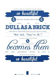 Doctor Who Quotes About Love Inspiration Love Quotes Doctor Who Google Search Doctor Hooves Pinterest