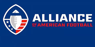 Image result for aaf