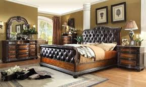 Marble top Bedroom Sets – Freight Interior