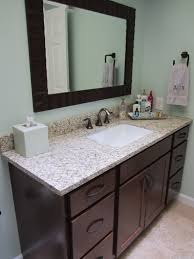 home depot canada bathroom vanities elegant article with tag 42 round glass dining table sets
