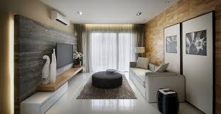 Small Picture Home Design Perfect Townhouse Design In Malaysia Nazareth homeorg