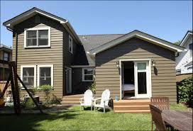 furniture mid century modern exterior design mid century modern exterior design paint schemes ideas front