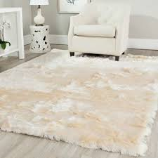rug 4x6. classy idea area rugs 4x6 excellent ideas 4a6 rug m