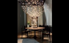 quasar lighting. Fifth Avenue Is Pleased To Provide You With The Best Terms When Ordering Lighting Objets From QUASAR In Moscow, Because We, Love Contemporary Design Quasar