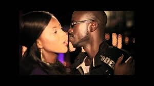 Smarturl.it/bccomewithme listen to more songs like this on our. The 10 Best Black Coffee Songs Okayafrica