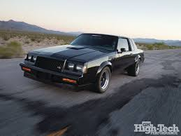 buick regal 1987 gnx. top vehicles u2014 iu0027ve wanted one ever since i can remember buick regal 1987 gnx