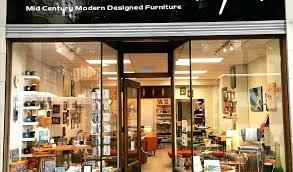 furniture s in orange county ca furniture in orange county ca beach furniture front furniture s in orange county ca outdoor