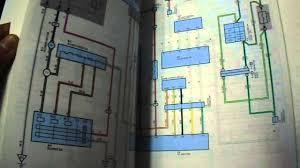 carboagez com presents wiring diagrams for 2003 toyota rav4 carboagez com presents wiring diagrams for 2003 toyota rav4 model