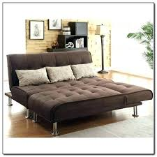 comfortable sofa bed. Beautiful Comfortable Really Comfortable Sofa Beds Bed Wonderful Most  Sleeper Mattress Home Furniture Design  To N
