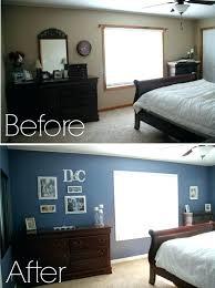 Redo Your Bedroom Redo Bedroom Idea Budget Master Bedroom Makeover Before  After Redo Your Bedroom Ideas . Redo Your Bedroom ...