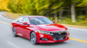 2018 honda accord coupe. plain coupe the 2018 accord sport trim line has 19inch wheels and 40series tires a  rear spoiler aluminum pedals footrest sixspeed manual or  on honda accord coupe