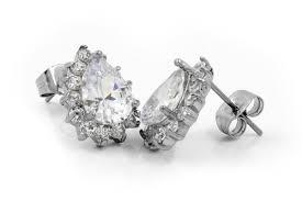 las jewelry earrings