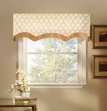 fair bathroom windows curtains best bathroom decor arrangement ideas