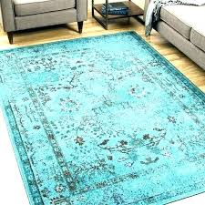 blue and green area rugs green and grey area rugs teal and grey area rug black blue and green