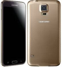 samsung galaxy s5 copper gold. samsung galaxy s5 (copper gold, 16 gb) (2 gb ram) samsung copper gold t