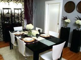 dining table decor. Wonderful Decor Creative Dining Tables Decoration Ideas Collection Elegant Room Decorating  Modern With   In Dining Table Decor