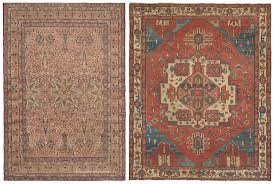 navigating the market for persian and tribal oriental rugs can seem like a daunting and confusing process at first as there appear to be so many qualifiers