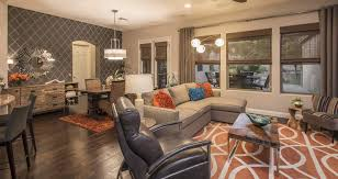 serving scottsdale ahwatukee phoenix arizona with more than 30 years of interior design experience