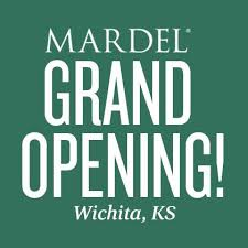 mardel christian education religious items great news wichita ks mardel is now mardel christian