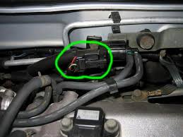 2g engine bay electrical connections dsmtuners 2g Gst Wiring Diagram 14 egr solenoid (medium) jpg Light Switch Wiring Diagram