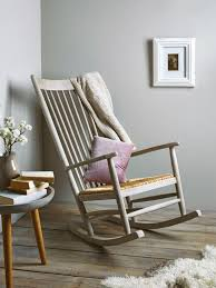 living room rocking chairs. ideas about wooden rocking chairs on pinterest childs chair . living room n