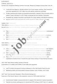 Examples Of Resumes 13 Basic Computer Skills Resume Job And