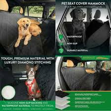 car seat covers transport travel