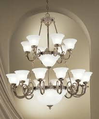 alluring lamps plus chandeliers for your house inspiration new lamps plus crystal chandeliers rain chandelier