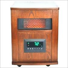 wall mounted infrared heater infrared wall heaters