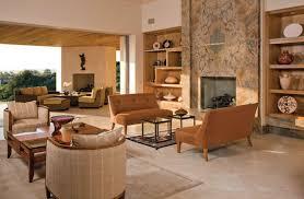 American Home Design Ideas Simple Inspiration